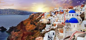 ashore-on-santorini-1