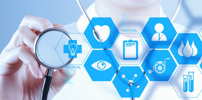 medical tourism The buyer incentive program will be offering a predetermined number of discount registrations, free registrations, hotel room nights, and flights to those buyers, which include companies, governments, medical facilities, employers and insurance agents.