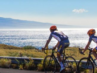 How to Book a Cycling Trip for Your Next Holiday