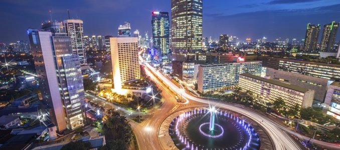 Six Things of What to Do in Jakarta